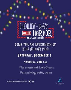 Holly-day_on_the_harbor
