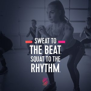 Sbz_sweat_to_the_beat_squat_to_the_rhythm