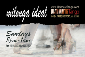Milonga_ideal-postcard3-time_change