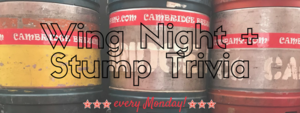 Wing_night___stump_trivia