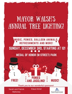 Tree_lighting_flyer_2