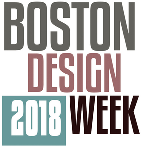 _boston_design_week_2018_logotype_small