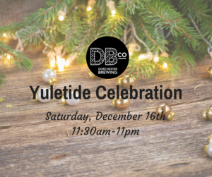 Yuletide_celebration