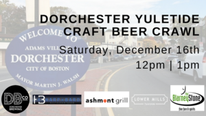 Dorchester_craft_beer_website_image