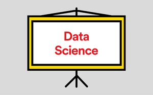 Infosession_datascience