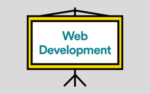 Infosession_webdevelopment