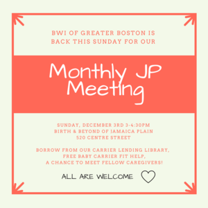 Jp_meeting