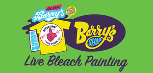 Barrys_bleach_feature