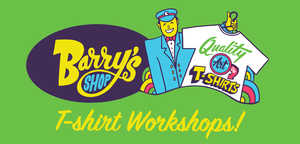 Tshirt_workshops_feature