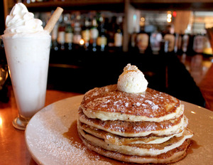 City_tap_house_-_pancakes_(1)