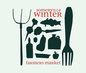 Somerville_farmers_market