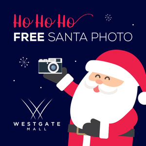 Wgm-35142-free-santa-photo-prbox_cr-1