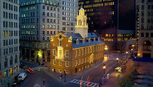 1510957874-_bostonian_society___the_old_state_house_museum_tickets