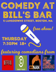 Bills_bar_thursday