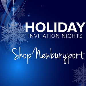 Nbps-31114-nbps-holiday-invitation-prbox_co-0