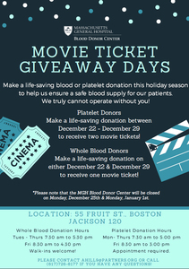 Movie_ticket_giveaway_days_december_2017_copy