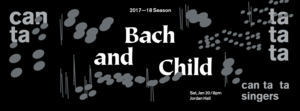 Can_51_bach_and_child_facebook_3