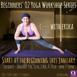Beginners'_o2_yoga_workshop_series