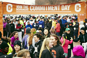 Join_the_movement_commitment_day_5k