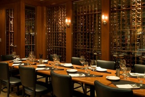 Legal_sea_foods_-_wine_cellar_dining_room