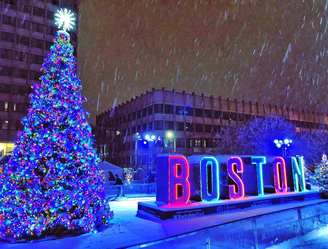 35 things to do in boston this weekend