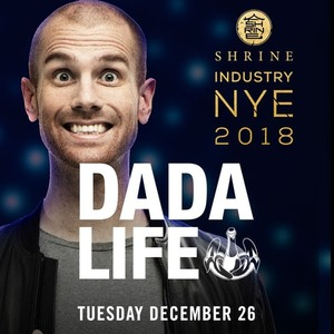 Shrine_industry_nye_dada_life