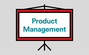 Infosession_productmanagement