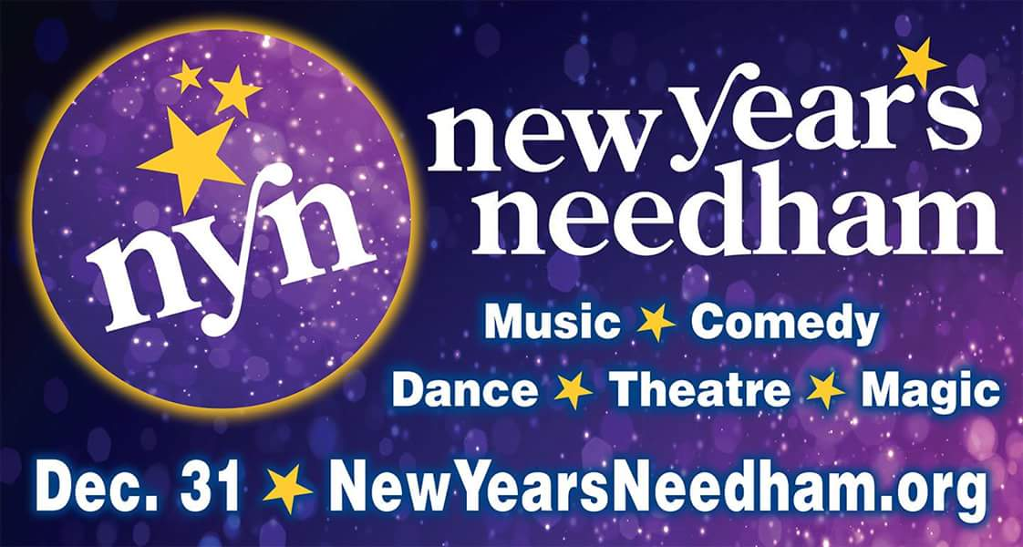 New Years Needham 12/31/17