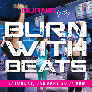 Burn-with-beats-graphic(2)