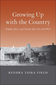 Growing_up_with_the_country