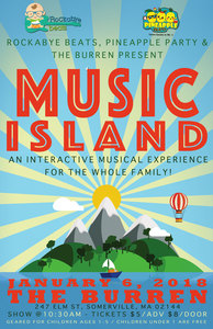 Music-island-poster-3