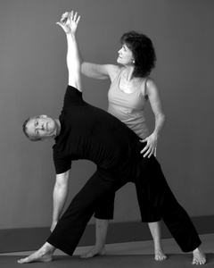 2012-07-17_barbaral_yoga_cambridge_357