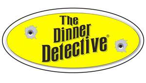 1488324293-the-dinner-detective-tickets