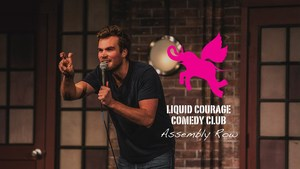 Liquid_courage_comedy_club