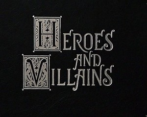 Heroes_and_villains_1