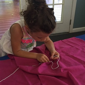 Sewing_girl