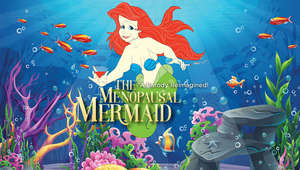 1513017443-the_menopausal_mermaid_tickets