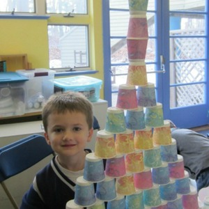 Cup_tower