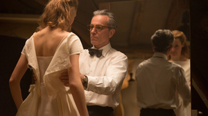 Phantom_thread_banner