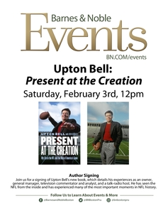 Upton_bell