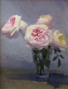 Mm_rose_in_bloom_14x11s