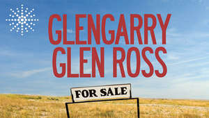 1510944048-glengarryglenross_tickets