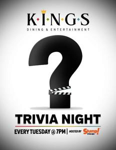 Trivia_night_kba_520_12262017