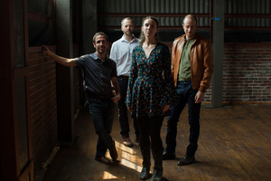 Main-press-photo
