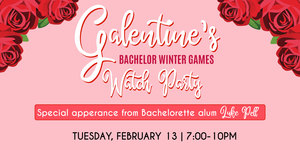 Galentines-party-evenbrite-header-2018