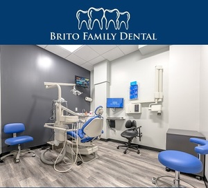 Dentist_south_boston_clinic