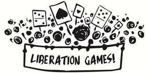 Liberation_games
