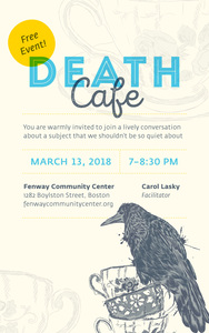 Deathcafe_invite_march13