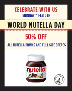 Nutelladay2018poster