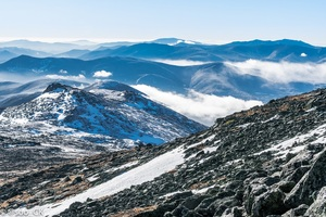 Mount_washington_33